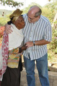 2534_ethiopie-arba-minch-a-la-mission-messe-dominicale-sortie