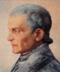 François Libermann
