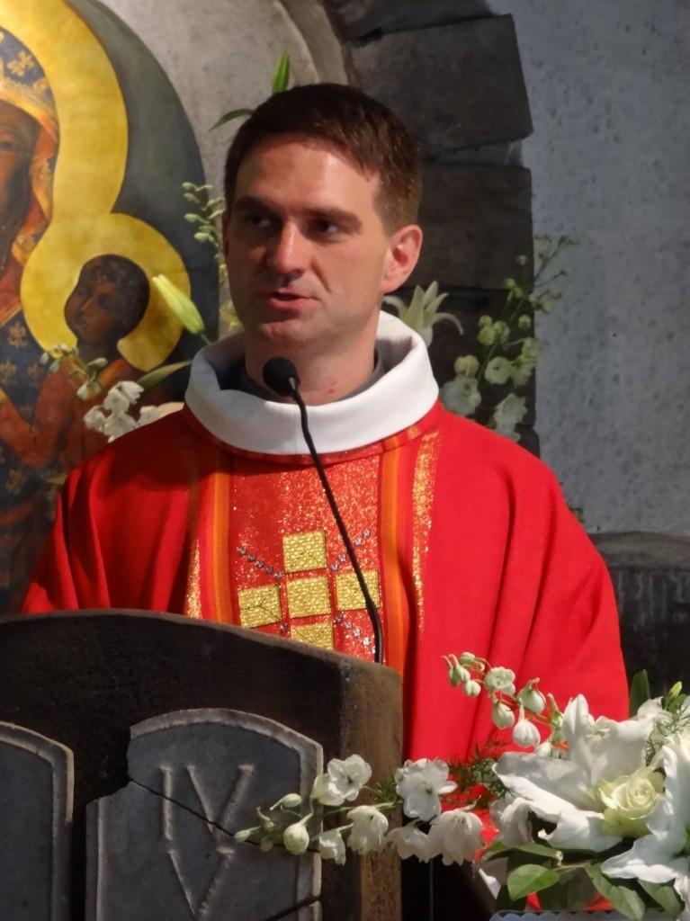 Sz prêtre