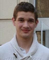 François Ortner