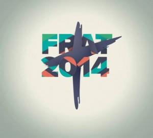 logo Frat 2014