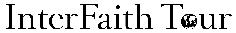 www.interfaithtour.com