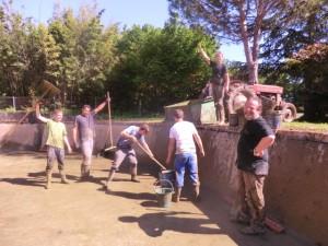 Allex nettoyage bassin (2)