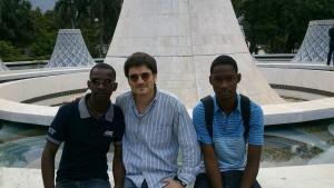Osio Haiti (2)