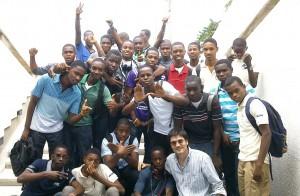 Osio Haiti (3)