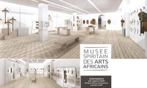 muséeafricain
