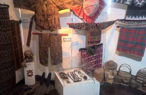 Découverte des cultures locales (musée de General Santos)