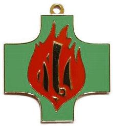 croix-volontaires
