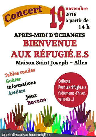 affiche_réfugiés