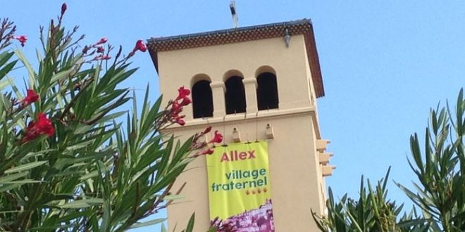 allex-village-fraternel